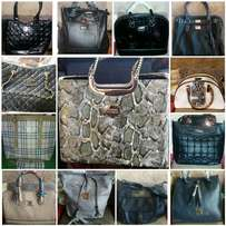 Stunning bags R250 to R300 each