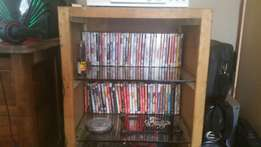 over 60pc games