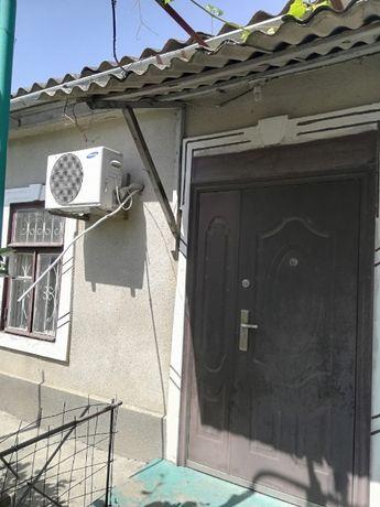Продам дом Измаил - изображение 2