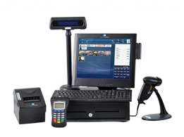 POS Complete System