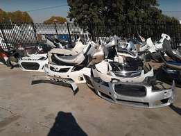 Automotive Vehicle body spare for sale.