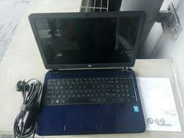 Genuine HP Pavilion 15