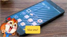 Gionee M5/ swap infinix note 4 or 3