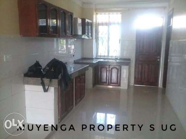 it's new apartment s for rent for house lands plots call us in any loc Kampala - image 2
