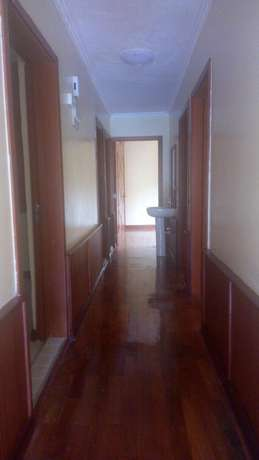 Executive three bedroom to let in Ruaka Ruaka - image 7