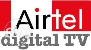 Dish TV and airtel fixing low price
