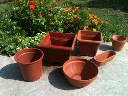 2f46861de67c Прочие товары для дома и сада Покалев  купить другие товары для дома ...