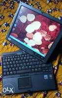 Hp rotatable Laptop for 19k