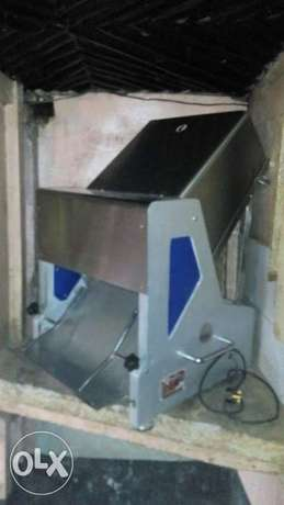 Bread slicer machine Nairobi CBD - image 1
