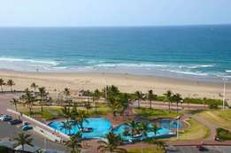 Durban spa accomadation 7 nights .. only 5999