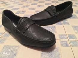 Salvatore Loafers for men