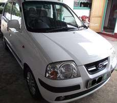 2010 Hyundai Atos GLS Prime for Sale