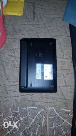 Laptop for sale Oluyole - image 2
