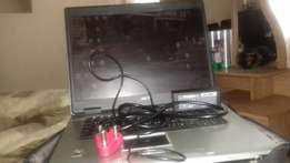 Acer laptop for sale Windows 7 for sale now with original charger