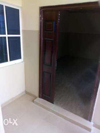 Newly built standard self contain upstairs for rent at woji by elijiji Port-Harcourt - image 8