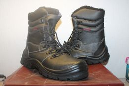 Strong - Чоловіче взуття - OLX.ua d2fdd44f97023