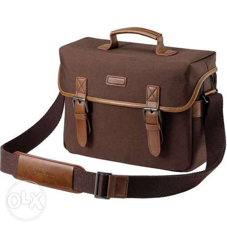 Camera bag samsung brand