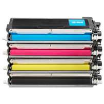 Hp printer toner cartridge number 06A 12A 15A 35A 8A