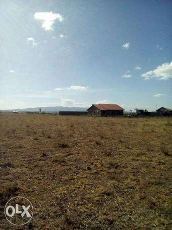 2.8 acres along kiserian isinya road Kiserian - image 3