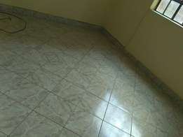 1 bedroom apartment to let In Langata