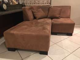 Daybed Couch for sale