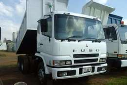 10 cube tipper trucks for sale