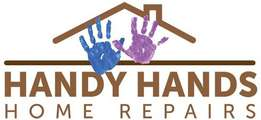 Handy Hands Home Repairs