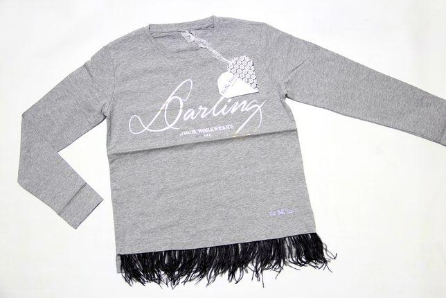 Детская одежда оптом To be too (Ту би ту) сток  4.25 € - Одяг для ... 479d14f5ee3e7