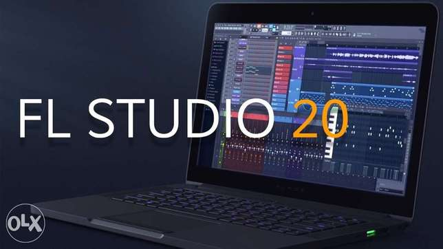 FL Studio 20 Signature Bundle + Ableton Live Elite 10