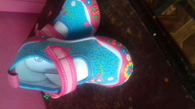 Prettie gals shoes. Karuri - image 4
