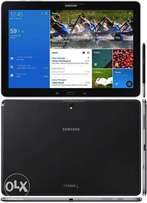 Samsung Galaxy Note Pro Tab , 12.2 inches