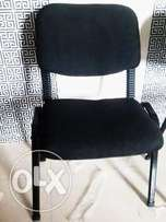 WQ Exotic Office Fabric Chair RM8090