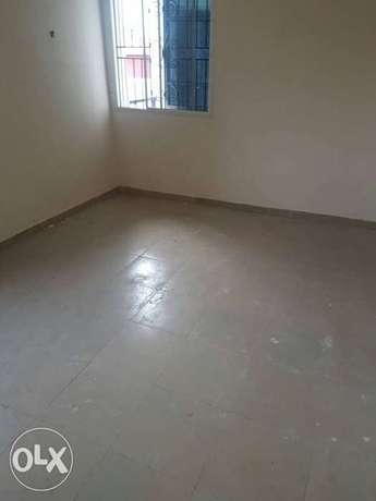 Brand new 2bedroom flat, 4 in a compound in Osapa London Lekki Lekki - image 5