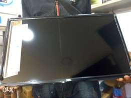 22 inch Tcl on sale