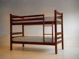 Denise Bunk Bed From ONLY R3000
