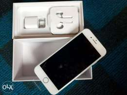 Brand new iPhone 8 64gb for sale
