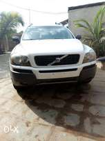 Volvo SUV for Sale or exchange