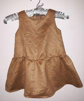 b4c7e6c506 Modne Sukienki - Dla Dzieci - OLX.pl - strona 3