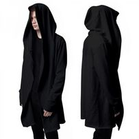 Мантия - Мужская одежда - OLX.ua 63154cd4af49a
