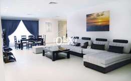 3 bedroom apartment for rent,Fintas