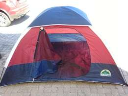 2 man Tent FOR SALE