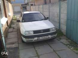 jetta  in Good condition
