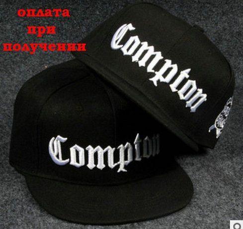Мужская стильная кепка 2eaca66670885