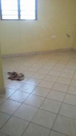 Very spacious two Bedroom to rent Bamburi Bamburi - image 8