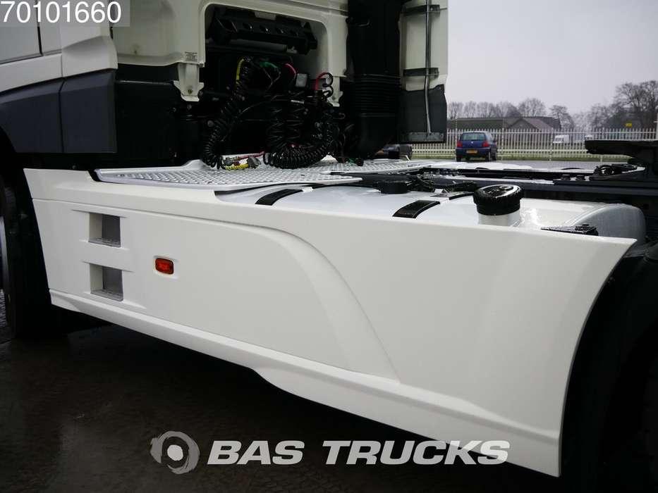 DAF XF 460 SSC 4X2 ACC Euro 6 NL-Truck - 2016 - image 5