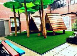 we supply and install artificial synthetic grass rugs