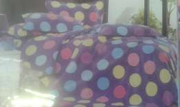 Brand New Exclusive Bed Sets For Sale