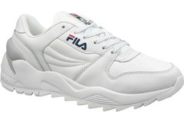 Fila Orbit OLX.pl