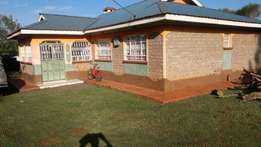 Affordable House for sale in Eldoret