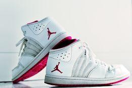 Nike Jordan Dla Dzieci w Lubuskie OLX.pl